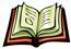ccba5-book